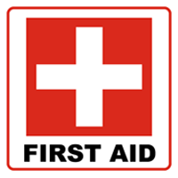 FIRSTAID_GGSI