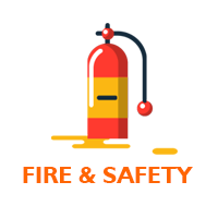 Fire_Safety_GGSI