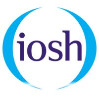 IOSH_GGSI