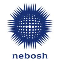NEBOSH_GGSI