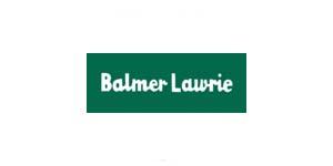 Balmerlawrie