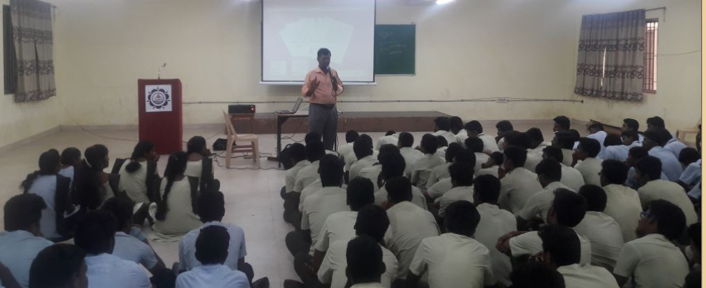 Safety Awareness Programme
