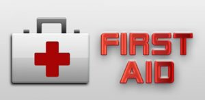 first-aid-download