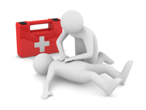 firstaid_cpr1