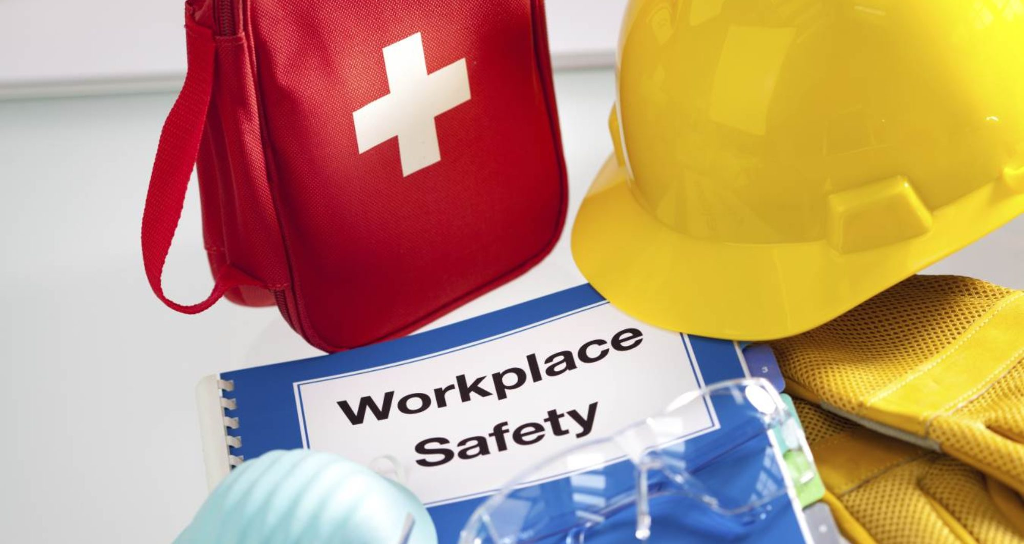 cropped-Workplace-Safety-Image