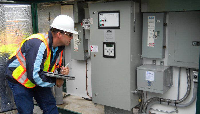 electrical-safety-audit1
