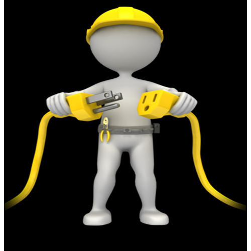 electrical-safety-audits-services-500x500