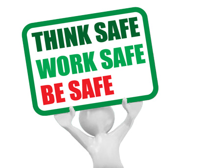 How-safe-are-you-at-workplace